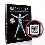 Radiologia Tecnicas Basicas De Bolso