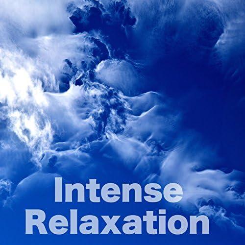 Musica Zen Relaxante, Zona de música concentración, Entspannungsmusik
