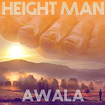 Awala