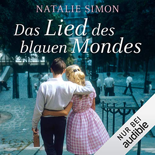 Das Lied des blauen Mondes                   By:                                                                                                                                 Natalie Simon                               Narrated by:                                                                                                                                 Oliver Kube                      Length: 9 hrs and 30 mins     Not rated yet     Overall 0.0