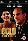 Gold in the Streets [Reino Unido]