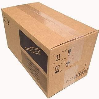 RICOH PRO C5100S - 3-5 -000 V STAPLE CTGS
