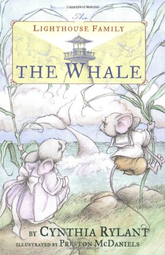 The Whale (2) (Lighthouse Family)の詳細を見る