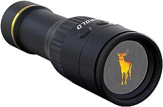 Leupold LTO Tracker Termal Viewer