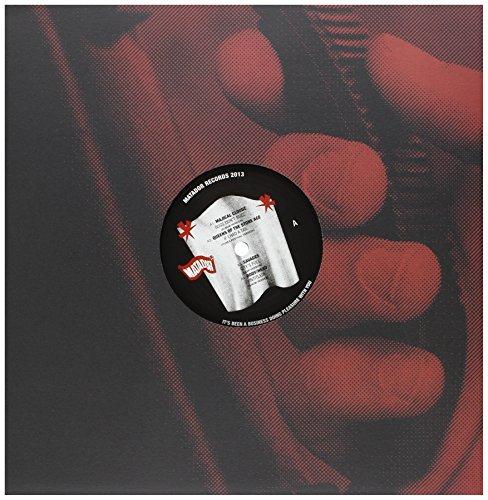 Matador Records 2013: It's Been A Business / Var [Disco de Vinil]