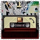 Home Radio [Explicit]