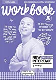 New Interface 2 vwo Combipakket totaallicentie + Workbook Purple label