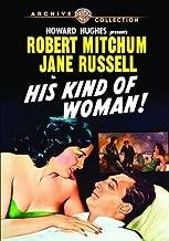 Best robert mitchum jane russell vincent price Reviews