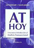 AT hoy: Una nueva introducción al Análisis Transaccional: 46 (Campus)