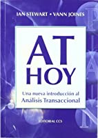 AT hoy : una nueva introducción al análisis transaccional