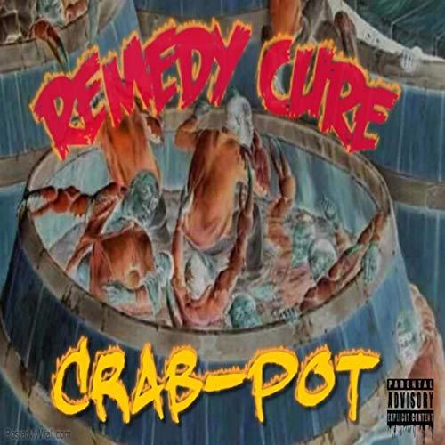 Crab-Pot (904 Version)