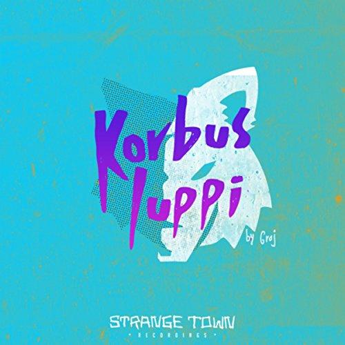 Korbus Luppi (Mouthful Remix)
