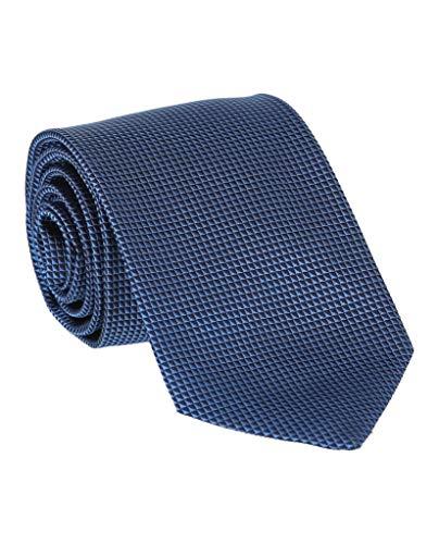 New Luxury Designer Alfred Dunhill Mens Tie
