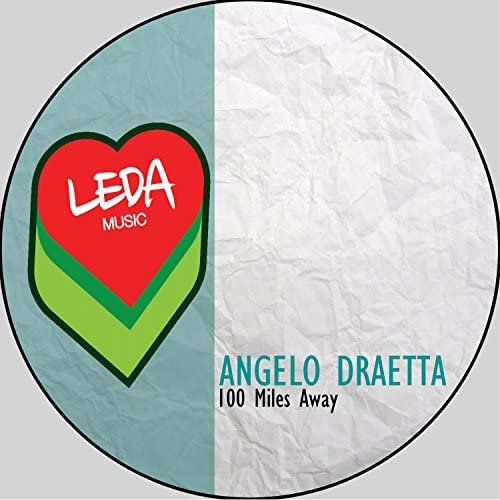 Angelo Draetta