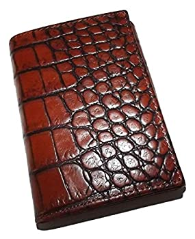 Best scully wallet Reviews