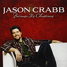 Best jason crabb because it's christmas Reviews