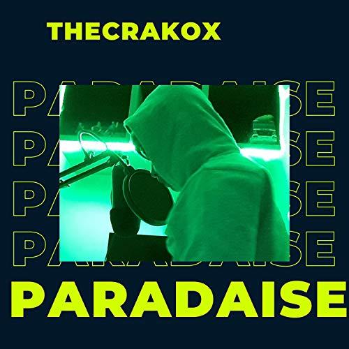 Paradaise (Instrumental)