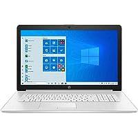 Deals on HP ENVY 17t-ch000 17.3-inch Laptop w/Core i5 512GB SSD
