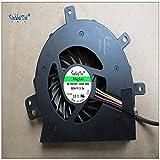 YINWEITAI FAN FOR PVB070D05M-P01-AB Foxconn 5V 0.30A PVB070D05M Notebook CPU Cooler Fan,Cooling Fan