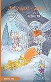 Arbogast & Qurn, tome 5: L'arbre de vie au massif des tulles : roman humour - 7 à 11 ans - à partir du ce1