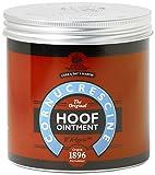 Carr & Day & Martin Cornucrescine Hoof Ointment, 500 ml