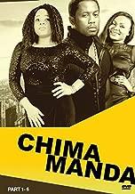 CHIMA MANDA_ NOLLYWOOD AFRICAN MOVIE_Editions 1-6, ENGLISH LANGUAGE_FULL STORY