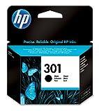 CH561EE HP Deskjet 1050 Cartucho de Tinta negro