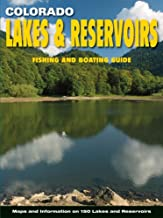 Best kayak fishing colorado Reviews
