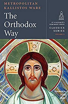 Best the orthodox way Reviews