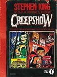 Creepshow...