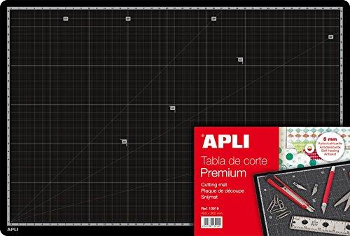 Apli Paper Ref. 13919 Tabla de Corte 450X300X5MM Premium