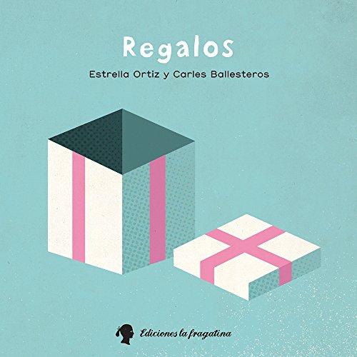 Regalos (XIQUETS)
