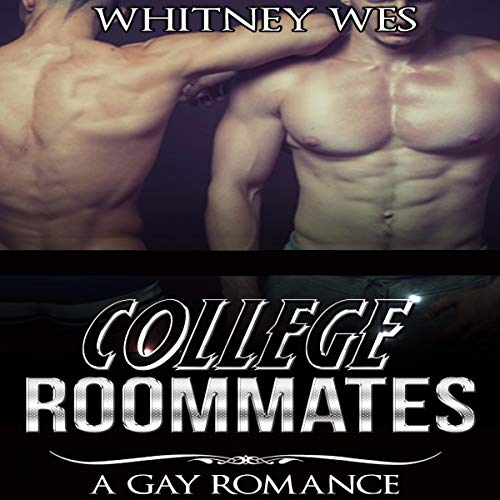 College Roommates cover art