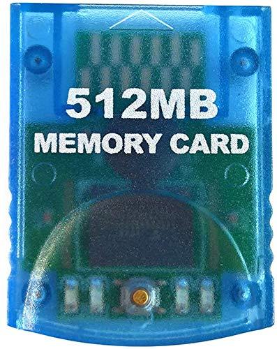 512MB Gaming...