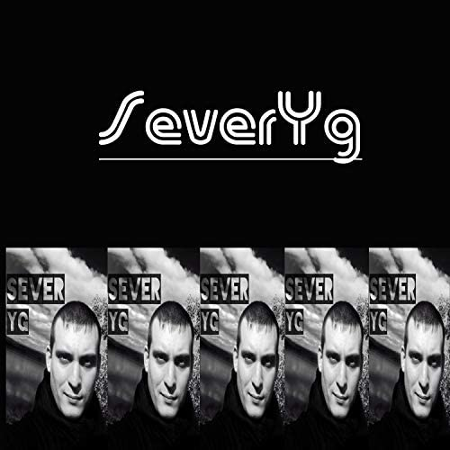 SeverYg feat. Ponkratov