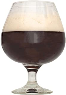 Northern Brewer - Bourbon Barrel Porter Dark Ale Extract Beer Recipe Kit Makes 5 Gallons