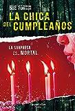 La chica del cumpleaños (Suspense / Thriller)