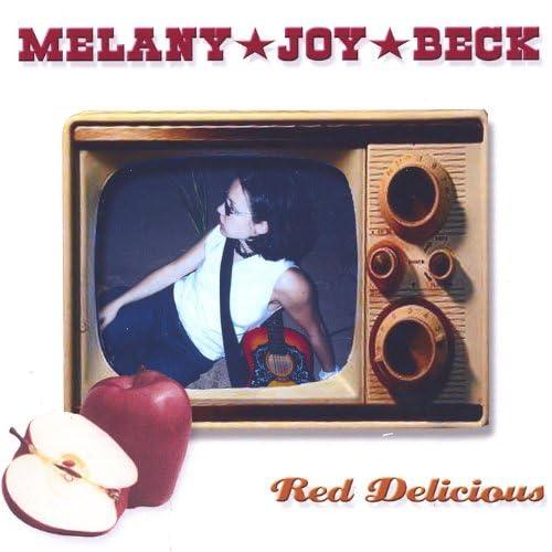 Melany Joy Beck