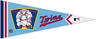 cooperstown banners