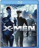 X-MEN<特別編>[Blu-ray/ブルーレイ]
