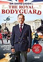 Royal Bodyguard [DVD] [Import]