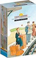 Light Keepers Ten Girls Complete Box Set (Lightkeepers)