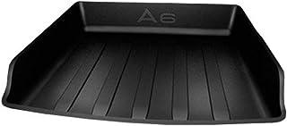 Suchergebnis Auf Für Kofferraumtaschen Ahw Shop Vw Audi Škoda Seat Original Teile Kofferraumta Auto Motorrad