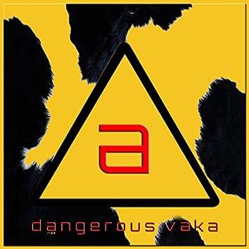 Dangerous Vaka (feat. Marko)