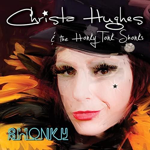 Christa Hughes