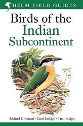 Malayalam Bird Names