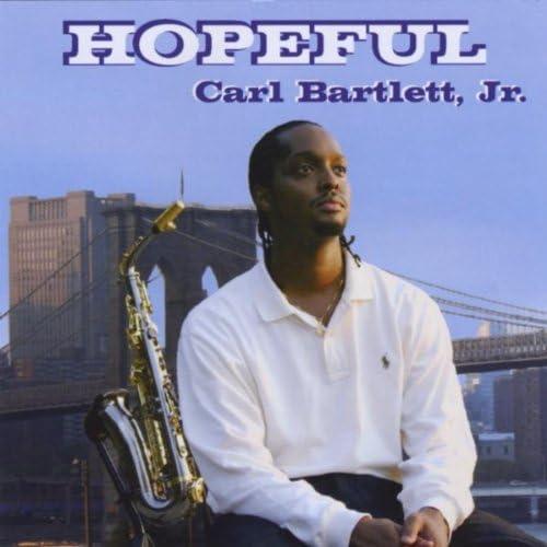Carl Bartlett, Jr.