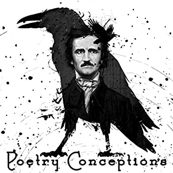 Poetry Conceptions