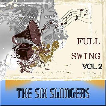 Full Swing, Vol. 2
