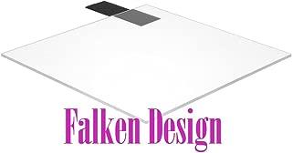 Falken Design: 12